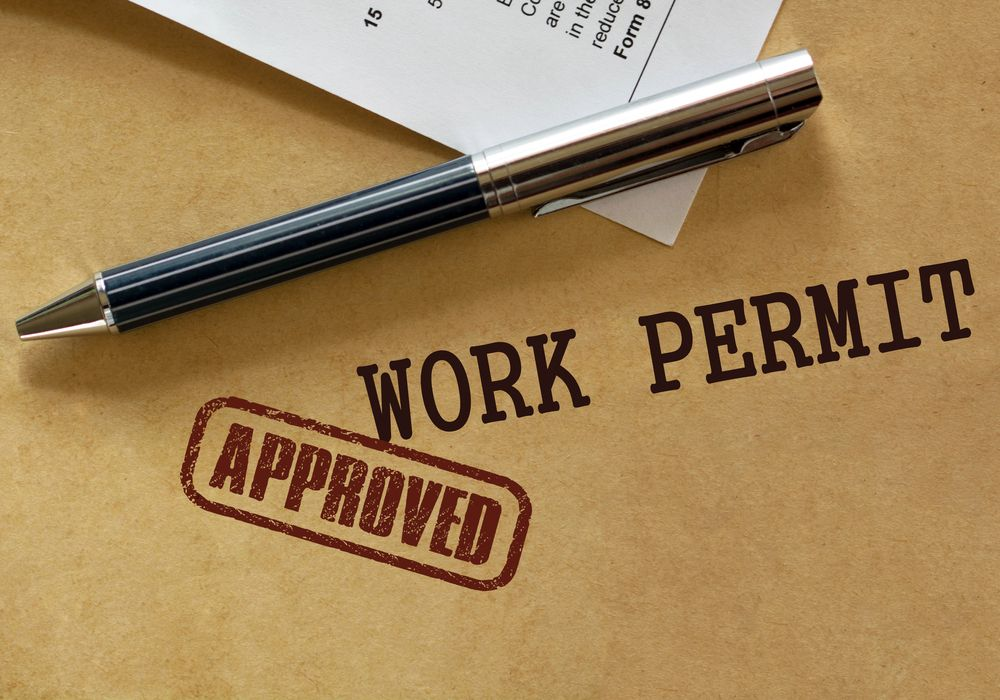 How to Get an International Work Permit or Visa? Some Important Guidelines!