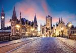 Renting in Belgium: Everything You Need to Know