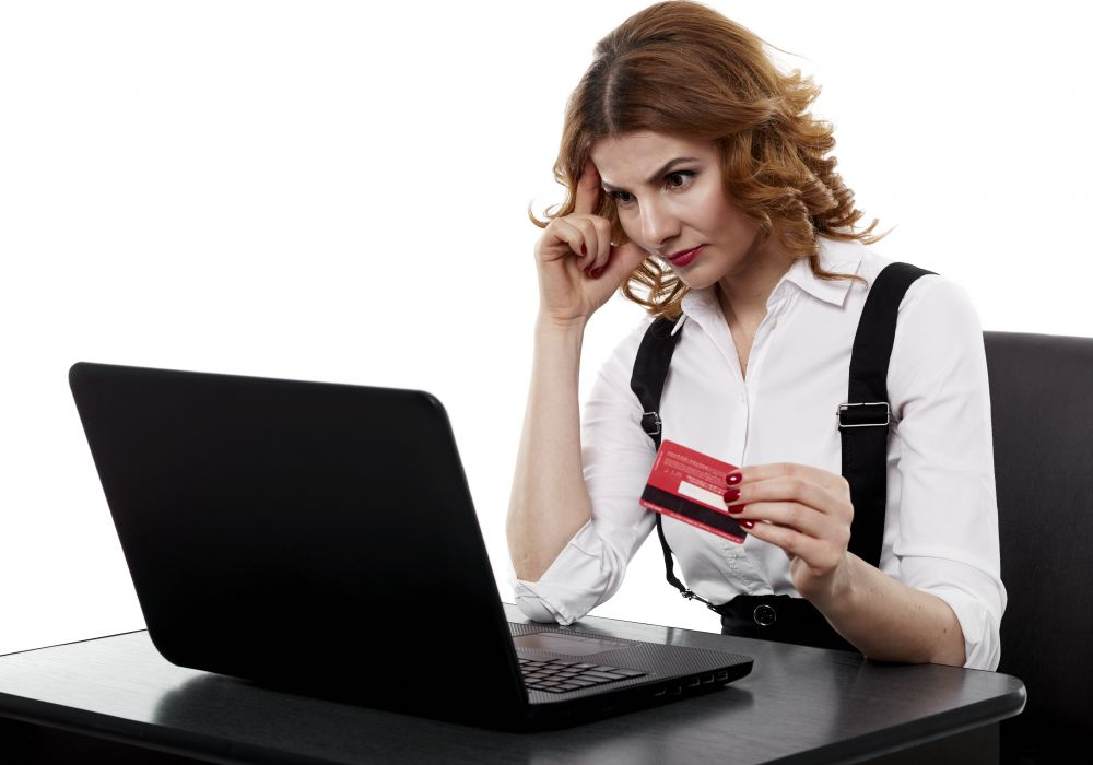 What Transactions Can and Cannot be Made Using Prepaid Credit Card?