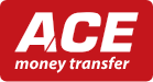 ACE Money Transfer